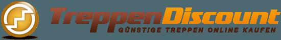 Treppen Discount Österreich » Günstige Stiegen bestellen